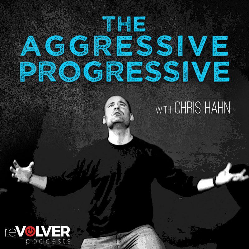 Aggressive Progressive
