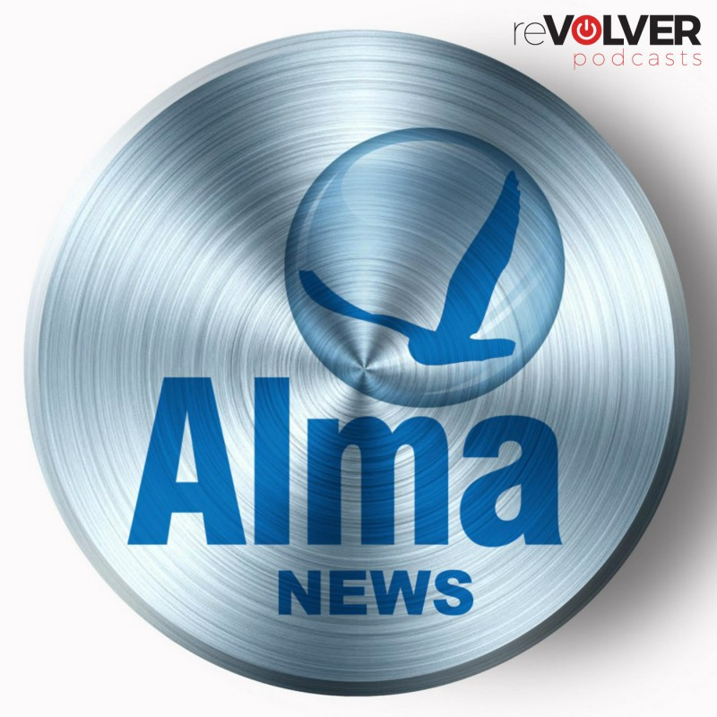 Alma News