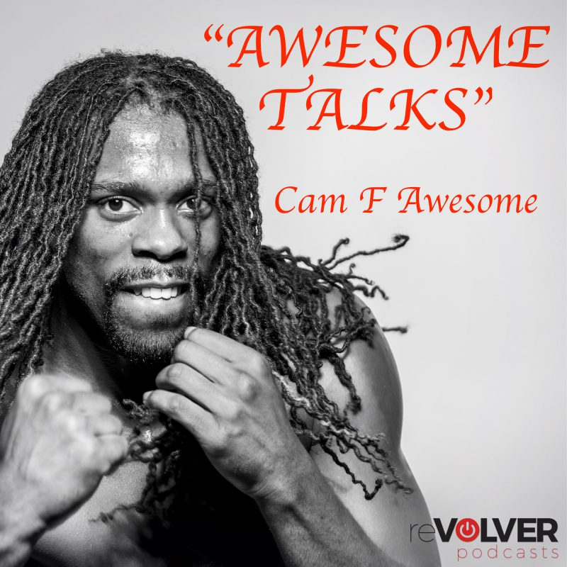 Awesome Talks