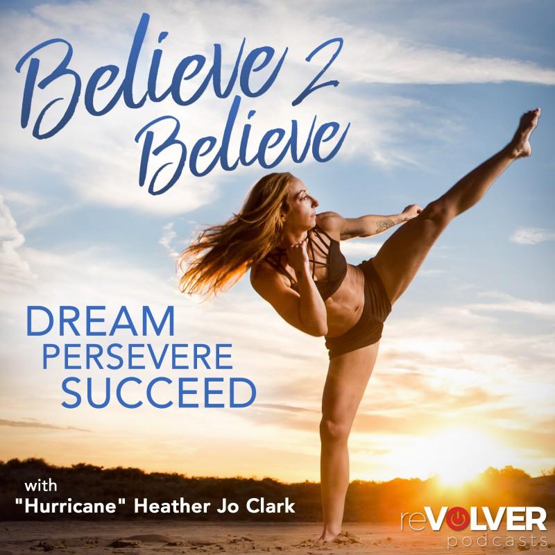 Believe 2 Believe