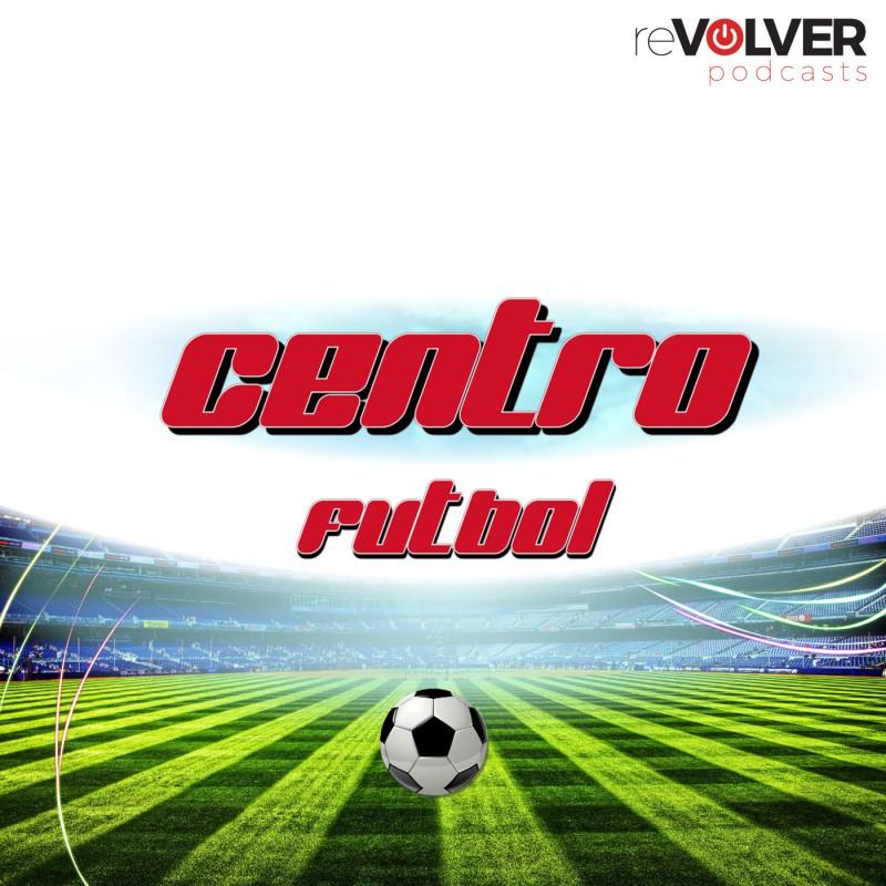 Centro Fútbol