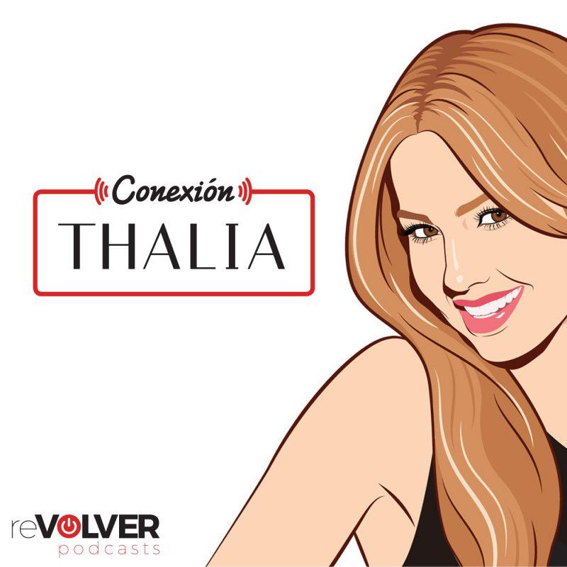 Conexión Thalía