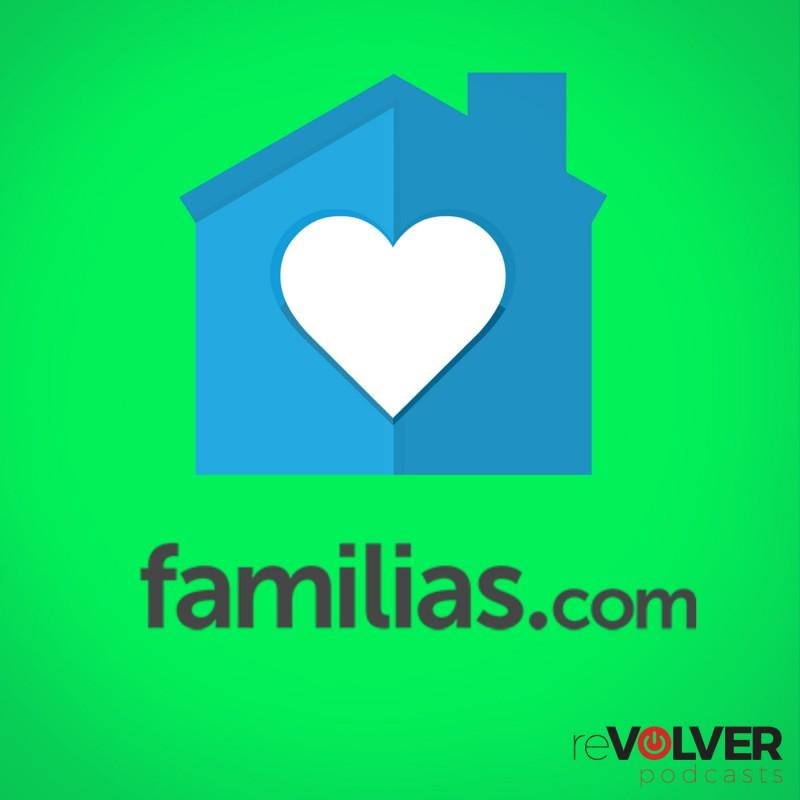 Familias.com