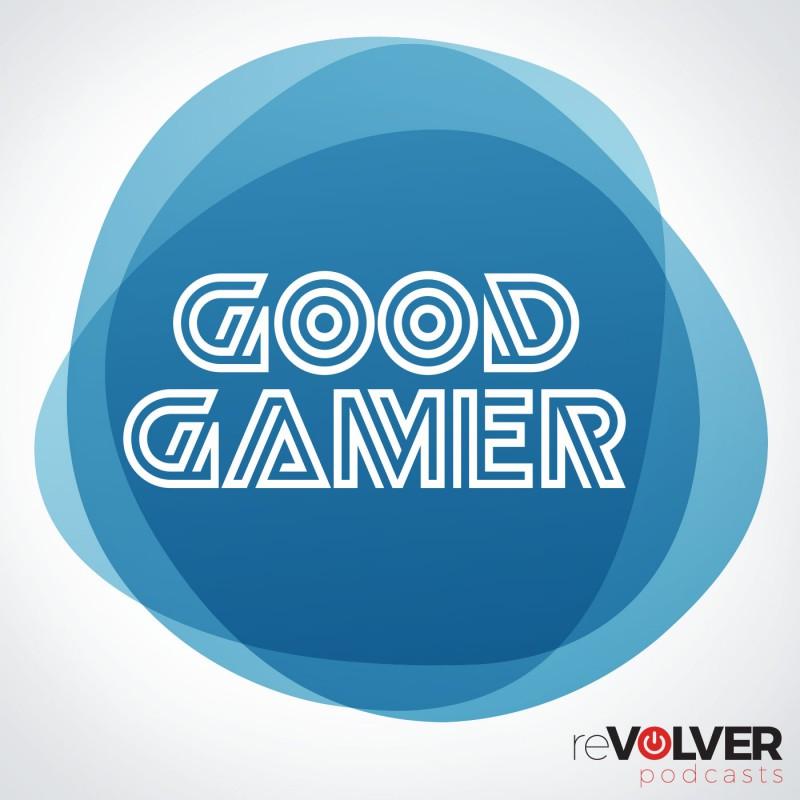 Good Gamer