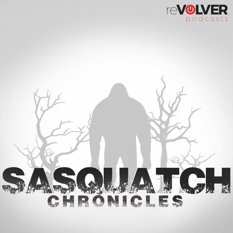 Sasquatch Chronicles