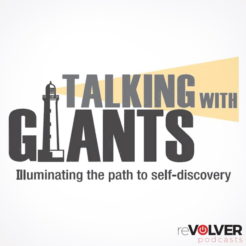 Talking with Giants