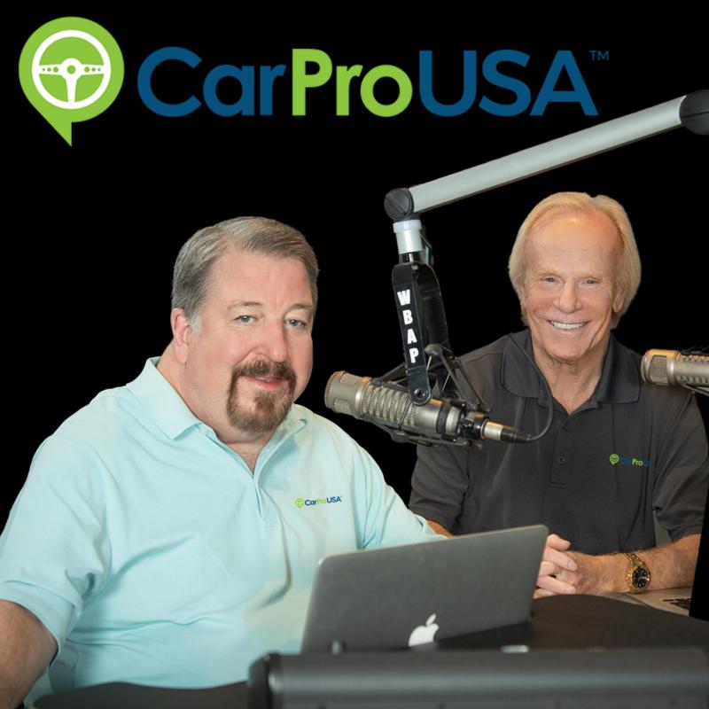 CarPro USA