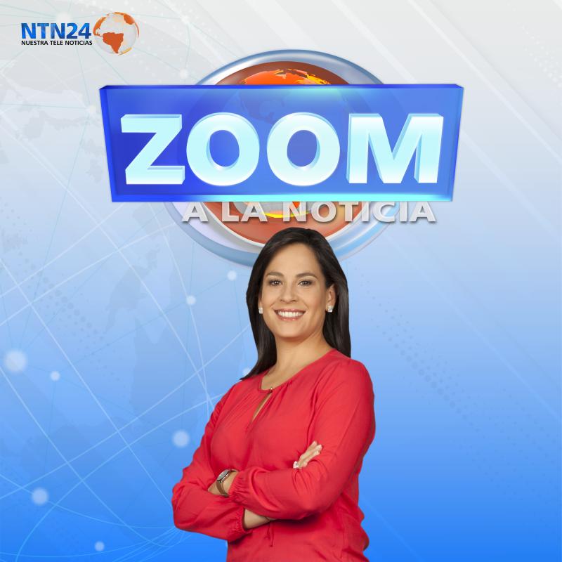 Zoom A La Noticia