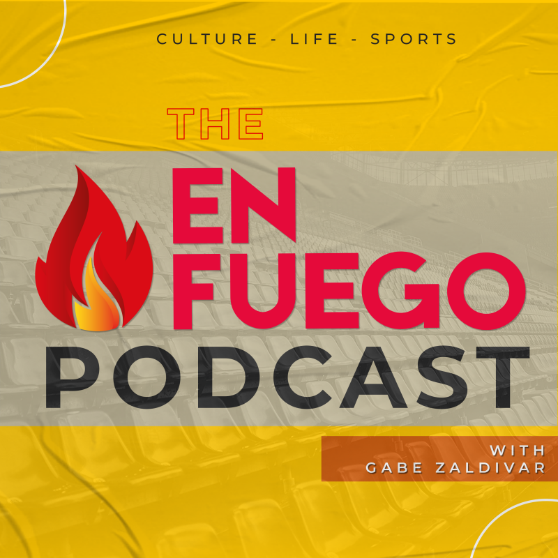 The En Fuego Podcast