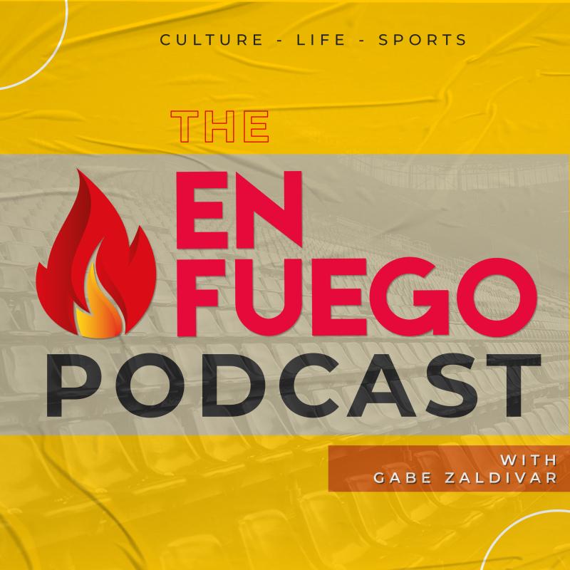 The En Fuego Podcast