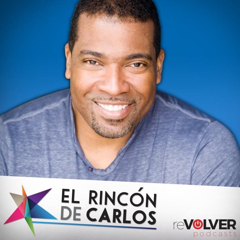 El Rincón de Carlos