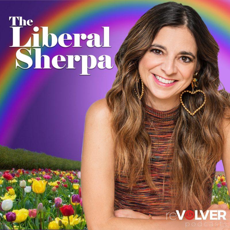 Liberal Sherpa