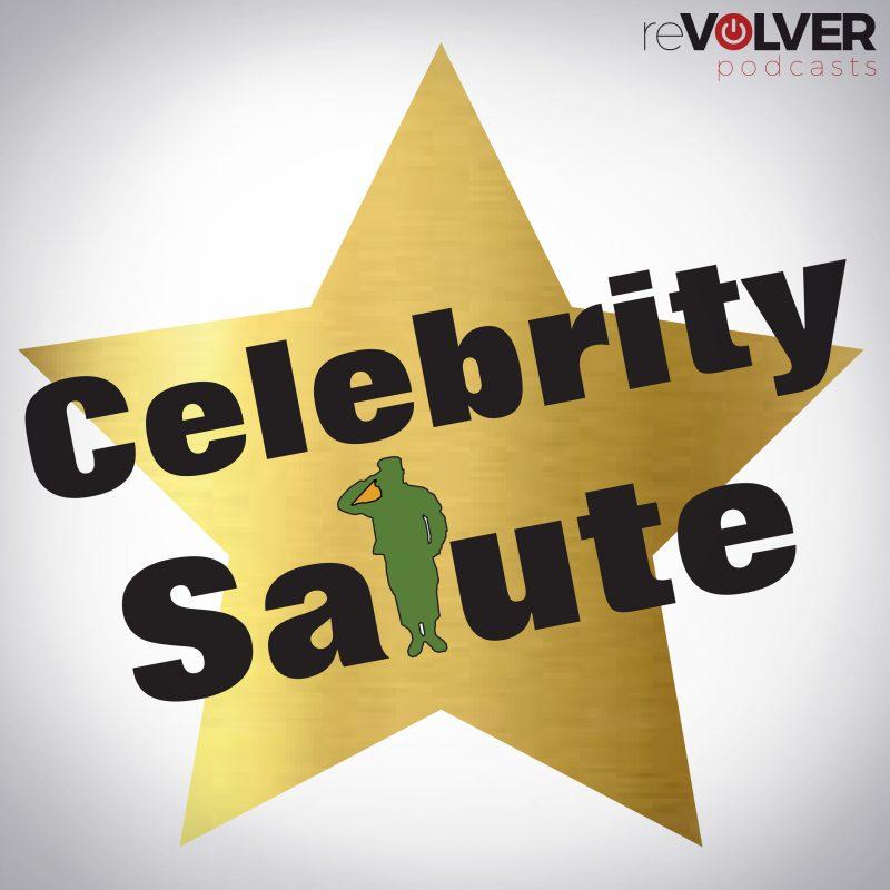 Celebrity Salute