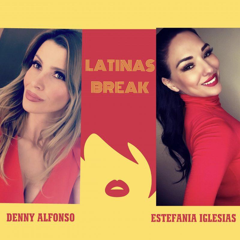 Latinas Break