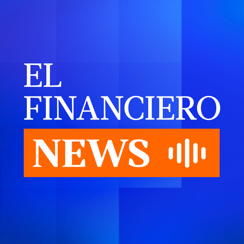 El Financiero News